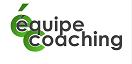 Equipe Coaching